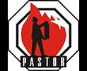 Pastor logo